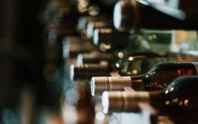 2020 Spring Wine Trends